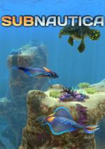 Subnautica-CODEX