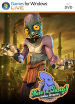 Oddworld.Abes.Oddysee.New.n.Tasty.Complete.Edition-PROPHET