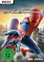 The.Amazing.Spider-Man-SKIDROW