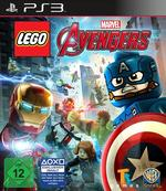 Lego_Marvels_Avengers_PS3-PROTOCOL