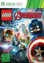 Lego_Marvels_Avengers_XBOX360-PROTOCOL