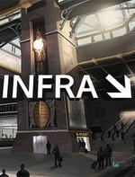 INFRA.Complete.Edition-CODEX