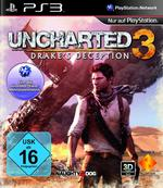 Uncharted.3.Game.of.the.Year.Edition.PS3-STRiKE