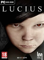 Lucius.MULTi8-PROPHET