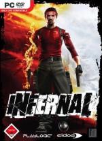Infernal-QUARTEX