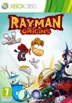 Rayman.Origins.XBOX360-MARVEL