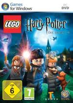 LEGO.Harry.Potter.Years.1-4-RELOADED