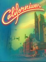 Californium-CaviaRiSO