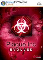 Plague.Inc.Evolved.MULTi14-ElAmigos