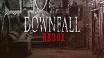 Downfall.Redux-SKIDROW