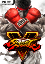 Street.Fighter.V-RELOADED