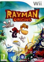 Rayman.Origins.PAL.WII-iMARS
