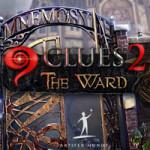 9.Clues.2.The.Ward.MULTi11-PROPHET