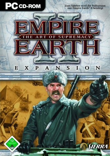 Empire.Earth.2.The.Art.Of.Supremacy.GERMAN-SiLENTGATE