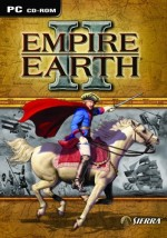 Empire.Earth.2.GERMAN-SiLENTGATE