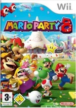 Mario_Party_8_PAL_MULTI_Wii-CHRONiC