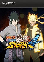 NARUTO.SHIPPUDEN.Ultimate.Ninja.STORM.4.GERMAN-0x0007