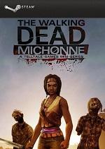 The.Walking.Dead.Michonne.Episode.2-CODEX