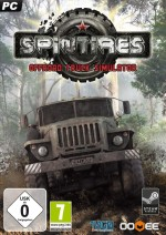 Spintires-CODEX