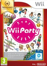 Wii_Party_PAL_WII-iCON