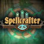 Spellcrafter.MULTi7-PROPHET