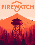 Firewatch.GoG.Edition-I_KnoW