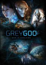 Grey.Goo.Definitive.Edition-PLAZA