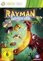 Rayman.Legends.XBOX360-iMARS