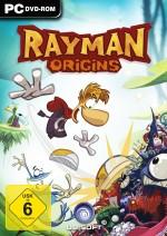 Rayman.Origins.MULTi12-PROPHET