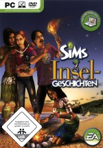 The.Sims.Castaway.Stories.PROPER.READNFO-ViTALiTY