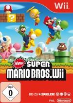 New_Super_Mario_Bros_EUR_Wii-iND