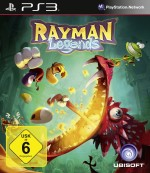 Rayman_Legends_PS3-STRiKE