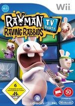 Rayman_Raving_Rabbids_TV_Party_v1.01_EUR_MULTi6_Wii-PUSSYCAT