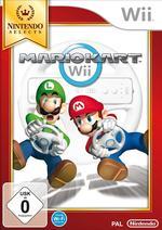 Mario_Kart_PAL_WII-MOMENT