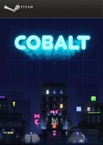 Cobalt-HI2U