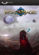 Worlds.of.Magic.MULTI8-0x0007