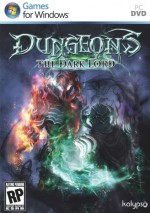 Dungeons.The.Dark.Lord.Steam.Special.Edition.MULTi4-PROPHET