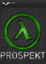 Prospekt-RELOADED