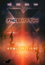 X.Rebirth.Home.of.Light.GERMAN-ENiGMA