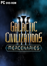 Galactic.Civilizations.III.Mercenaries-CODEX