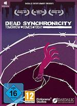 Dead.Synchronicity.Tomorrow.Comes.Today.MULTi7-PROPHET
