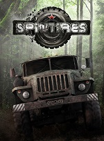 Spintires.Aftermath-PLAZA