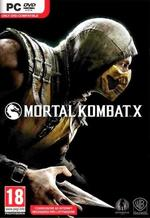 Mortal.Kombat.X.Complete-RELOADED