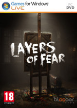 Layers.of.Fear.MULTi11-ElAmigos