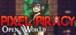 Pixel.Piracy.v1.1.28.RIP-Unleashed