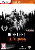 Dying.Light.The.Following.Enhanced.Edition.Reinforcements.GERMAN-0x0007