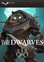 We.Are.The.Dwarves-CODEX