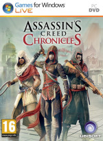 Assassins.Creed.Chronicles.Trilogy.MULTi14-ElAmigos