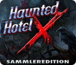 Haunted.Hotel.X.Sammleredition.v1.0.GERMAN-ZEKE