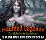 Haunted.Legends.Das.Geheimnis.des.Lebens.Sammleredition-ZEKE